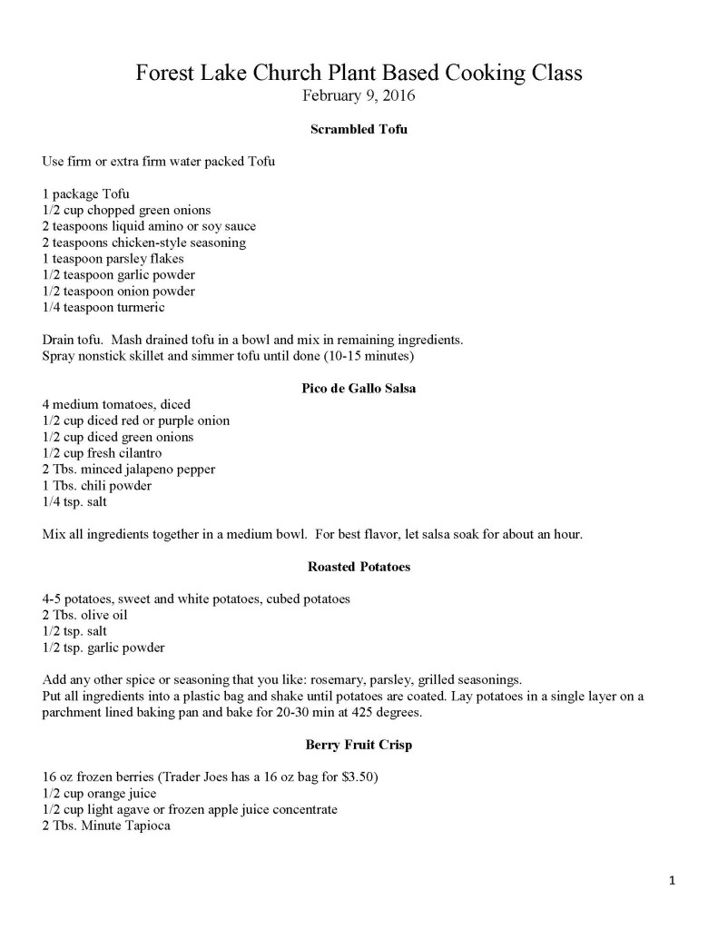 Brunch Recipes_Page_1