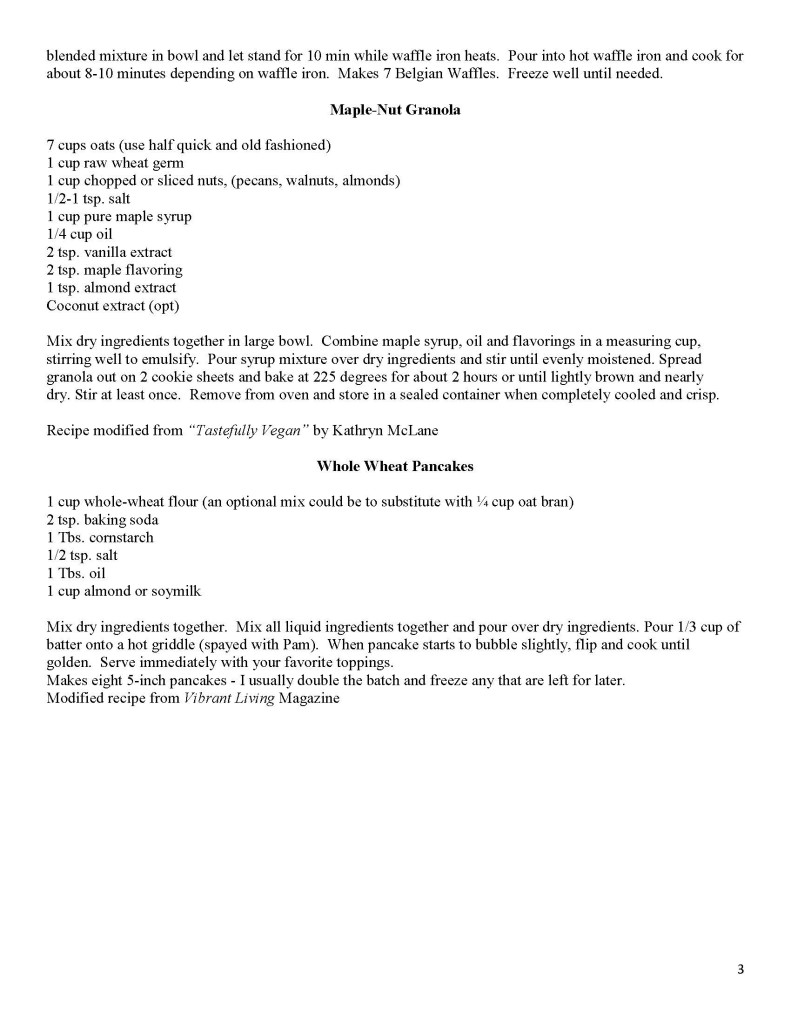 Brunch Recipes_Page_3